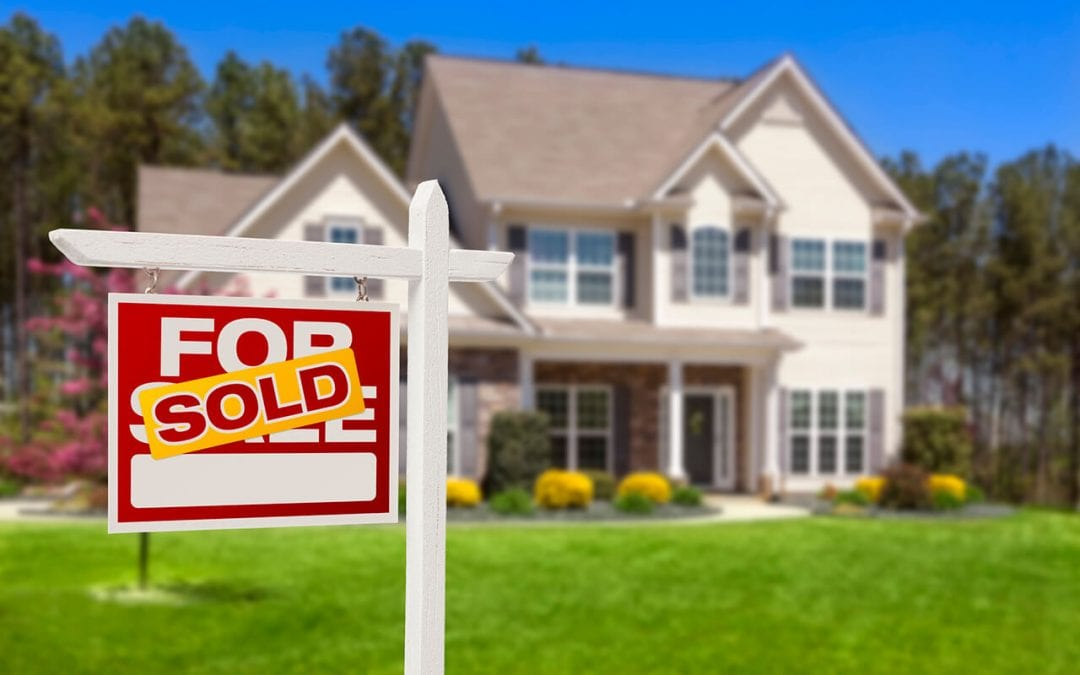4 Benefits of a Pre-Listing Home Inspection