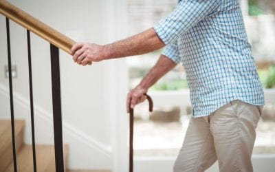 5 Ways to Create Safe Living Spaces for Seniors