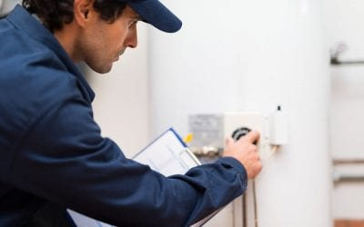 Why Should Homeowners Schedule Professional Home Maintenance Services?