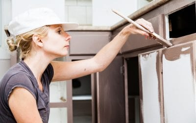 6 Kitchen Remodel Ideas That Pay Off