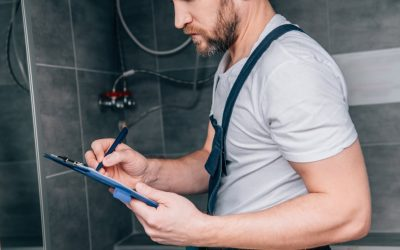 3 Reasons to Order a Home Maintenance Inspection